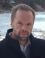 Ash Neudorf
